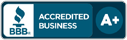 Barron & Jacobs - Better Business Bureau Accredited Business